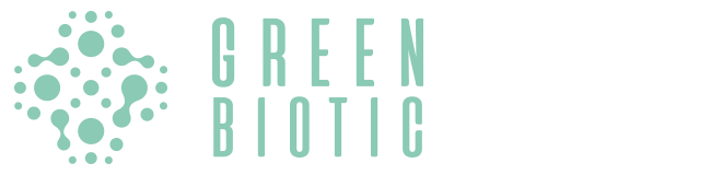 Greenbiotic